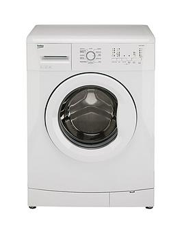 beko-wms6100w-1000-spin-6kg-load-washing-machine-white