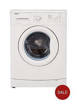 beko-wmb61221w-1200-spin-6kg-load-washing-machine-white