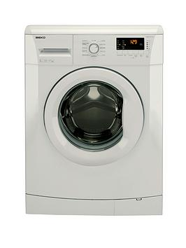 beko-wmb61431w-1400-spin-6kg-load-washing-machine-white