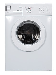 zanussi-zwh6160p-1600-spin-7kg-load-washing-machine-white