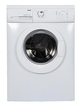 zanussi-zwh6160p-1600-spin-7kg-load-washing-machine-white