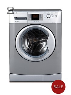 beko-wmb81241ls-1200-spin-8kg-load-washing-machine-silver