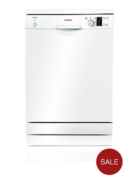 bosch-sms40c02gb-12-place-dishwasher-white