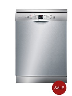 bosch-sms40a08gb-12-place-dishwasher-silver