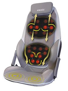homedics-shiatsu-max-massager
