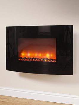 be-modern-orlando-coal-bed-electric-fire