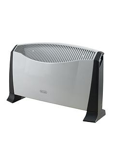 delonghi-hc2032-24kw-portable-convector-heater