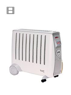 dimplex-cde2ti-oil-free-radiator