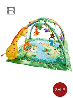 fisher-price-rainforest-melodies-and-lights-deluxe-gym