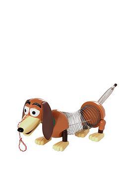 toy-story-action-figure-slinky-dog
