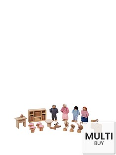 small-wonders-dolls-house-wooden-accessory-set