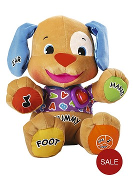 fisher-price-laugh-learn-love-to-play-puppy