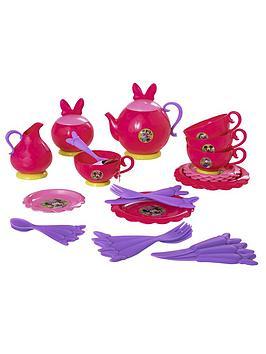 minnie-mouse-tea-set