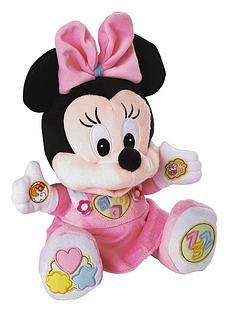 disney-baby-sing-and-learn-plush-toy