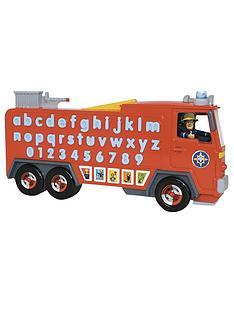 fireman-sam-jupters-alphabet-rescue
