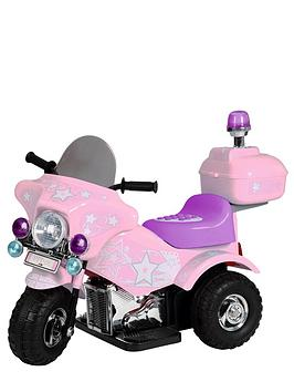 6v-battery-operated-bike-princess-patrol