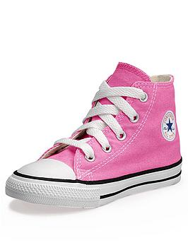 converse-all-star-core-hi-toddler-infant-plimsolls-pink