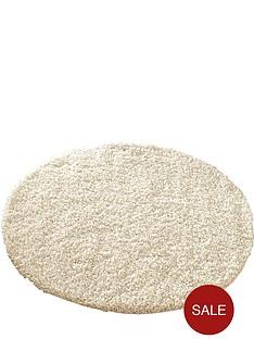 jazz-twist-pile-shaggy-circular-rug
