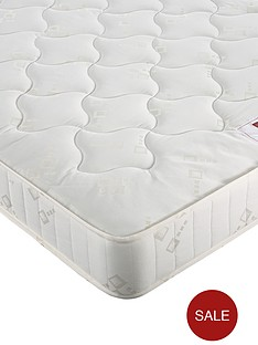airsprung-paris-mattress-medium-firm