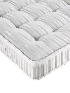 sweet-dreams-premier-ortho-tufted-mattress-only-firm