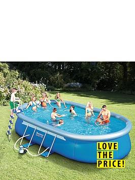 bestway-18ft-fast-set-pool