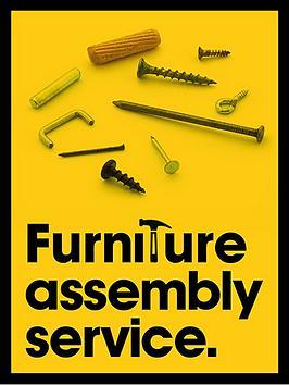 assembly-service-for-small-furniture-packages