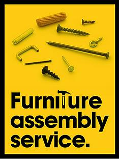 furniture-assembly-service-for-kids-beds