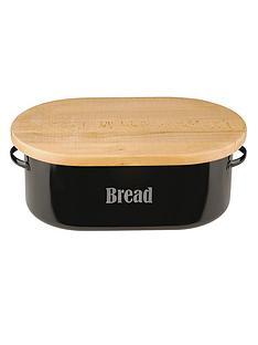 typhoon-vintage-bread-bin