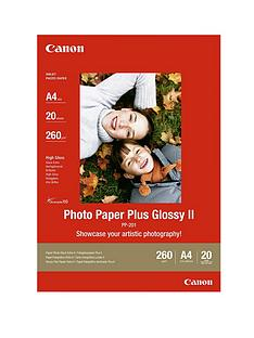 canon-high-quality-glossy-photo-paper-20-sheets-a4