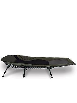 wychwood-solace-bedchair