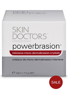 skin-doctors-power-abrasion-crystals