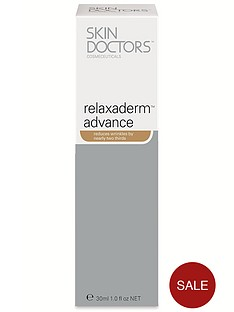 skin-doctors-relaxaderm-advance-30-ml