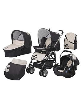 disney-hauck-classic-mickey-condor-all-in-one-travel-system
