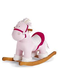 mamas-papas-pollyanna-rocking-horse