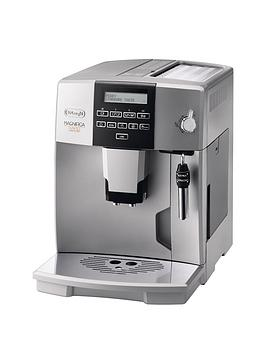 delonghi-esam-04320s-magnifica-rapid-cappuccino-bean-to-cup-coffee-maker