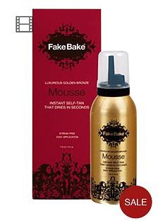 fake-bake-mousse-instant-self-tan-118ml