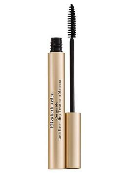 elizabeth-arden-ceramide-lash-extending-mascara-7ml-black