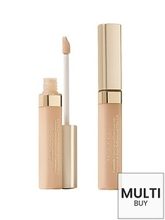 elizabeth-arden-ceramide-ultra-lift-and-firm-concealer-fair-free-elizabeth-arden-eight-hour-deluxe-5ml