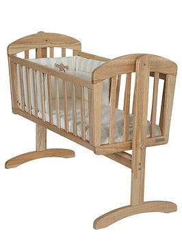 mamas-papas-breeze-swinging-crib-natural