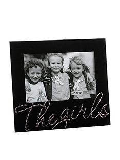 the-girls-crystal-photo-frame