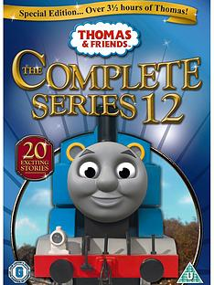 thomas-friends-thomas-friends-the-classic-collection-series-12-dvd