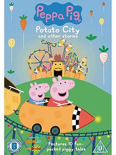 peppa-pig-peppa-pig-potato-city-dvd
