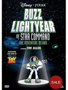 disney-buzz-lightyear-of-star-command-dvd