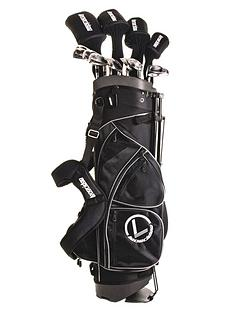 longridge-vl4-mens-rh-graphite-package