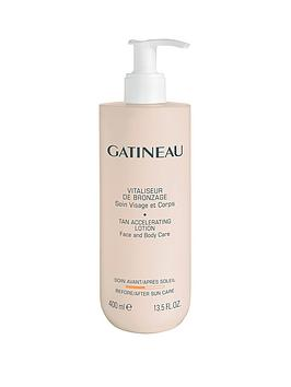 gatineau-tan-accelerator-400ml-free-defilift-lip-with-the-purchase-of-2-or-more-products