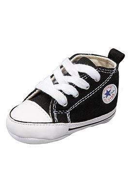 converse-first-star-crib-shoes-black
