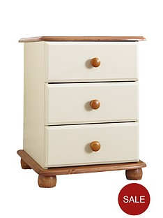 darlington-3-drawer-bedside-table