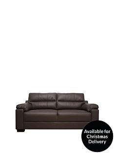 saskia-3-seater-compact-sofa