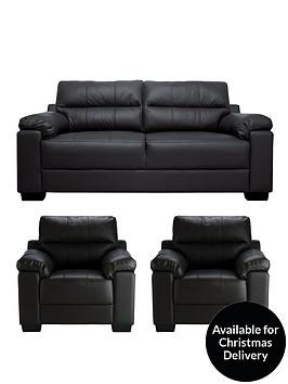 saskia-3-seater-compact-sofa-plus-2-compact-armchairs-set-buy-and-save