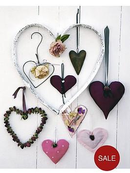 graham-brown-hearts-canvas-wall-art